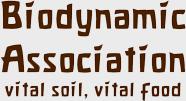 biodynamic-logo