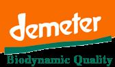 demeter_net_logo